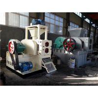 河南通恒机械(已认证)|干粉压球机|干粉压球机