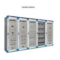 英飞凌直流屏电源(在线咨询)|直流屏|地铁屏蔽门电源系统