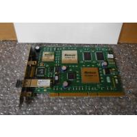 HP 惠普 A6386-60001 PCI 4X 光纤卡 A6386A