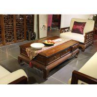 成都中式茶台成都中式茶桌中式餐桌中式书桌成都中式书柜