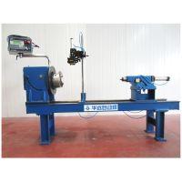成都HF 型精密环缝焊接专机 厂家直销