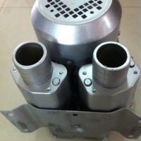 真空吸料机专用利政漩涡高压鼓风机2LB210-AA11-0.4KW环形气泵品质承诺