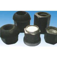 锻打球头螺母 球垫螺母 锚杆专用螺母专业生产厂家?亚通制造专业