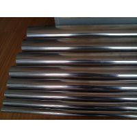 低价销售100CrMn6德标轴承钢力学性能