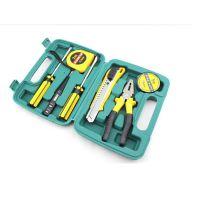厂价直销家用组合8件套工具套装汽车修理用品现货批发