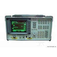 供应二手AGILENT8591E频谱分析仪