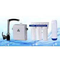 磁化水净水器,磁化水机,品牌金科伟业