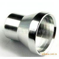 精品推荐供应多种高质量的  各种高品质的CNC车床件