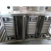 北京绿森厨房LS-XB/DD第七代油烟净化器|全新外系、全新体验