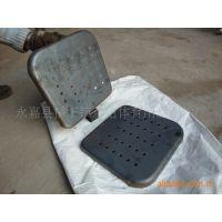 座垫板/座蹬座板/健身器材配件/健身路径配件