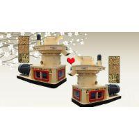 锅炉燃料颗粒机,锅炉燃料颗粒机价格,锅炉燃料颗粒机设备