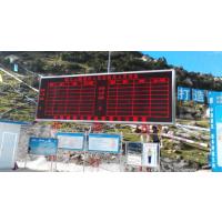 隧道门禁监控设备 隧道人员安全管理系统 TG-SD3600价格
