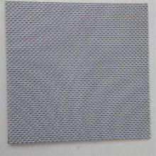 安平旺来供应不锈钢锥形过滤筒 不锈钢网锥形滤芯 不锈钢网溶液锥形滤芯