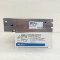 欧姆龙OMRON开关电源S8JC-Z03524C DC24V 1.5A