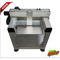 XYZ三轴运动平台悬臂滑台多功能运动平台工作台机械手臂模组组合3D打印工作台,激光设备工作台