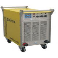供应成都时代交直流焊机PNE31-500ADP