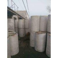 赛豪硅酸铝管壳施工注意事项