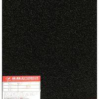 厂家直销 易宝 开孔 EPDM 阻燃 包装 保温 发泡材料YB-8011C 三元乙丙橡胶