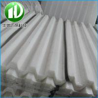 【填料直销】Φ50小间距斜管填料 专业生产斜管填料