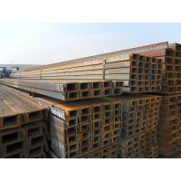 江苏A992美标槽钢厂家代理直销 美标H型钢报价