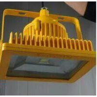 产品名称: LED筒灯C系列)在许多次战斗中×NB-D10W2270C