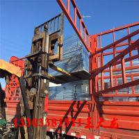 防锈漆格栅板#电缆盖板#盖板规格