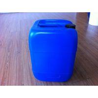 东莞市毅洋洗涤用品有限公司毅洋品牌高品质电路板线路板YY-XB302洗板水联系专线梁艺经理133-1