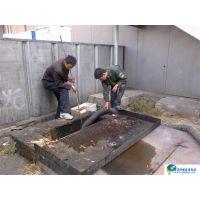 武汉东西湖辛安渡清污公司 化粪池抽粪 下水管道疏通清洗18186151009