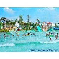 供应人工造浪设备/游泳池水处理厂家/造浪设备水上乐园设备厂家
