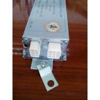 新疆乌鲁木齐供应冷雨自动门控制器,平移感应门开门机控制器