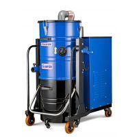 工业吸尘器GJ70B大功率工业吸尘器青岛川亿guanje