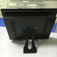 供应液晶监视器金属外壳|触摸一体机外壳