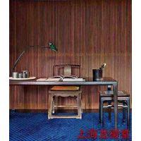 家具_艺术风格(图)_实木成套家具