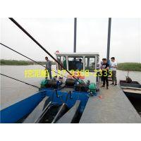 江苏蚌埠液压绞吸挖泥船需要液压台车吗