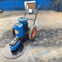 地面切桩机价格(TYQZ-600)水泥预制管桩切割作业在切割的全过程中锯片刀头应注水冷却