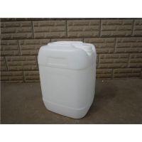 工业蒸馏水/去离子水、电瓶水