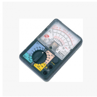 北京美氏米阳供应日本共立MODEL 1110指针式万用表