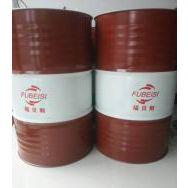 济宁福贝斯批发零售L-DAB空气压缩机油100号具抗磨损性