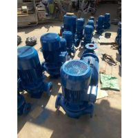 离心泵,安鸿工业泵(图),单极单吸清水离心泵