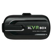 RL-VRbox-10厂家现货|大量库存|价格特惠|VR眼镜厂家招代理