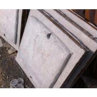 乐安县混凝土盖板_合肥纵横_钢筋混凝土盖板标准