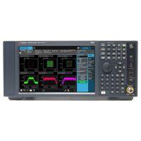 Agilent/安捷伦二手频谱分析仪N9020B