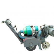 供应济宁安特力M3120手推式砂轮机