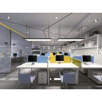 苏州网络公司装修设计办公室装修厂房装修