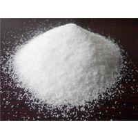 影响阳离子聚丙烯酰胺粘度的因素