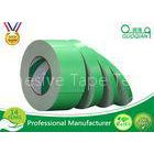 Automotive Waterproof Foam Tape Double Sided Acrylic High Performance Free Sample