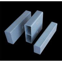 玻璃钢檩条 玻璃纤维檩条 玻璃钢防腐檩条