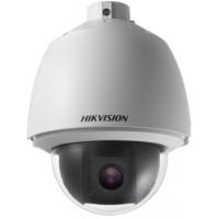上海一体式安防监控安装/Hikvision/海康威视高清摄像头维修/远红外摄像机安装施工布线