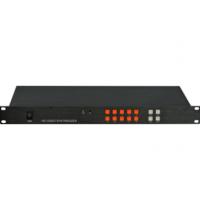高清TK-FH41 高清HDMI/vga四画面分割器