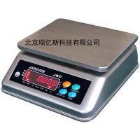 不锈钢电子桌秤ABA-D1生产哪里购买怎么使用价格多少生产厂家使用说明安装操作使用流程